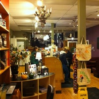 Photo taken at Whelans Coffee and Ice Cream by Alex B. on 2/16/2012
