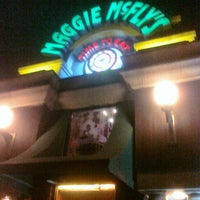 Photo taken at Maggie McFly's by Lyda C. on 8/14/2011