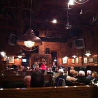 Photo taken at Arch Street Tavern by Cliff H. on 4/12/2011