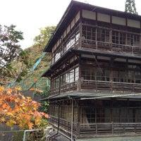 11/13/2011에 勝士 廣.님이 湯主 一條에서 찍은 사진