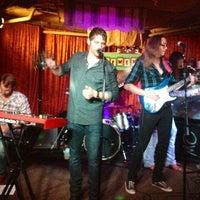 ... Photo taken at Basement Bar by Susan R. on 6/15/2012 ... & Basement Bar - Bar in North Side
