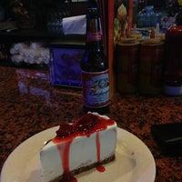 Photo taken at Woodys Bar-B-que by Eddie D. on 1/18/2012
