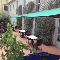 Foto scattata a Hotel Ilaria da Mauro C. il 7/15/2012
