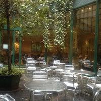 5/9/2012にКристина В.がRoyal National Hotelで撮った写真
