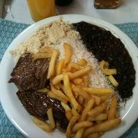 Photo taken at Alex Restaurante by Julio C. on 8/10/2011