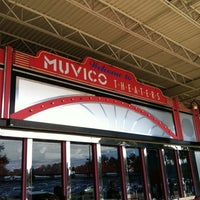 Photo taken at Muvico Starlight 20 Theater by Nathan B. on 7/17/2011