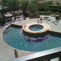 Photo taken at Desert Diamond Casino by Kidd Kutz on 9/8/2011