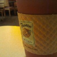Foto scattata a Panera Bread da Amanda W. il 11/6/2011