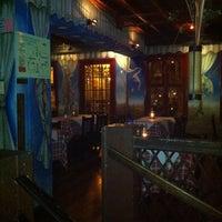 Foto tomada en Tienda de Café por Santiago B. el 9/4/2011