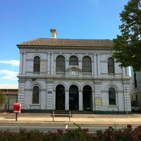 Photo taken at Colac by Spatial Media on 1/3/2012