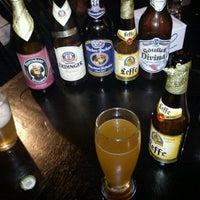Photo taken at Jukebox Bar by Blaffert on 10/30/2011