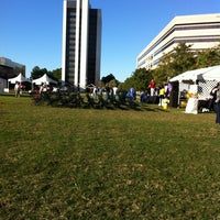 Photo taken at Halifax Mall by Craig S. on 10/15/2011