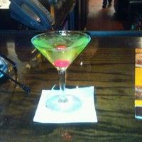 Photo taken at LongHorn Steakhouse by Tonya B. on 8/21/2011