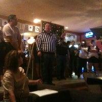 Photo taken at Finnagan's by Ateker O. on 5/26/2012