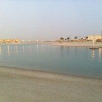 Photo taken at Khairan 278 by Mr_ShaYeB on 9/8/2011