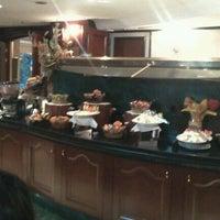 10/10/2011 tarihinde 🅰ntonio E.ziyaretçi tarafından Akar International Hotel'de çekilen fotoğraf