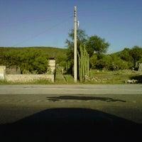 Photo taken at San Lorenzo by Marta G. on 8/19/2011