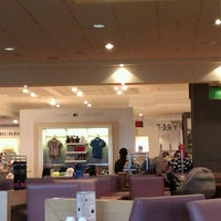 Photo taken at House of Fraser by Adriana R. on 4/16/2012