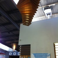 Photo taken at Palace Cinemas by Rosa O. on 8/6/2012