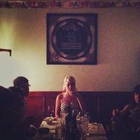 Foto tomada en Nori Sushi por Jeff P. el 8/19/2012