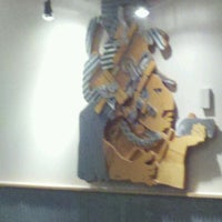 Photo taken at Chipotle Mexican Grill by Joshua Switchblade B. on 11/26/2011