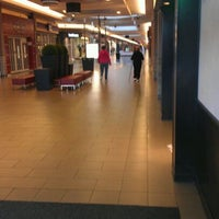 Photo taken at Willowbrook Shopping Centre by Dave on 2/7/2012