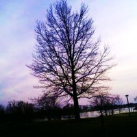 Photo taken at Sauk Valley Community College by Amber C. on 10/17/2011
