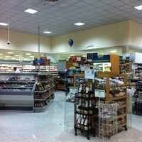 Photo taken at Publix by Pam R. on 9/17/2011