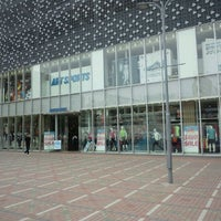 6/27/2012にjujurin 0.がART SPORTS OD BOX 本店で撮った写真