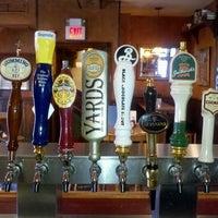 Das Foto wurde bei The Black Sheep Pub & Restaurant von Donna R. am 11/1/2011 aufgenommen