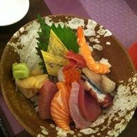 Photo taken at FUMi by ~PhUeNg~ J. on 10/27/2011
