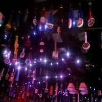 Foto tirada no(a) Hamilton's Tavern por Dave F. em 4/22/2012