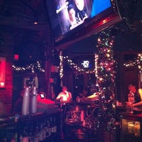 Photo taken at Cafe Lafitte In Exile by Don D. on 2/25/2011