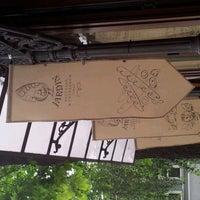 รูปภาพถ่ายที่ Jardin โดย Marina R. เมื่อ 6/23/2012