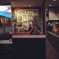 Photo taken at Bloom's Delicatessen by Maxwell S. on 8/12/2012