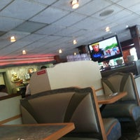 Photo taken at Colosseum Diner by Gary Vincent L. on 7/22/2012