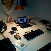 Photo taken at Casuccia Mia by Salvatore F. on 12/22/2011