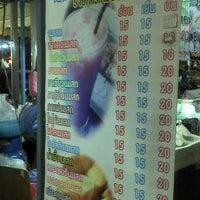 11/24/2011 tarihinde monday O.ziyaretçi tarafından ก.หยก นมสด'de çekilen fotoğraf