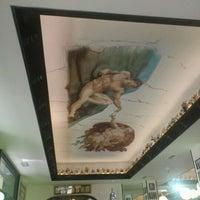 5/12/2012 tarihinde Lisi C.ziyaretçi tarafından Los Gatos'de çekilen fotoğraf