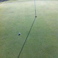 Photo taken at Kwiniaska Golf Club by Dan B. on 7/6/2012