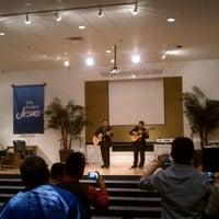 ... Photo Taken At The Peninsula Pentecostals By Alex J. On 4/22/2012 ...