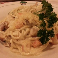 Photo taken at Pisa Kafe by Slamet K. on 7/9/2012