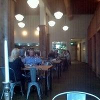 Photo taken at Local 360 by Erik M. on 9/14/2011
