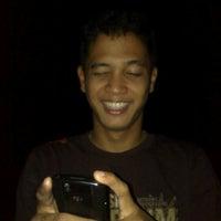 Photo taken at Batu Ampar by Rafik D. on 9/8/2012