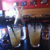 Foto tirada no(a) Cafe Venus / Mars Bar por Jessie P. em 4/7/2012
