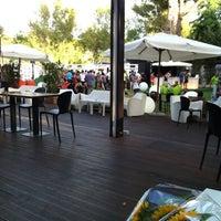 Foto scattata a OS Club da Mario G. il 7/22/2012
