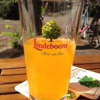 Photo taken at Café De Minnaar by Jos d. on 7/22/2012