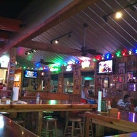 Photo taken at Hooters by Odilon M. on 3/30/2012