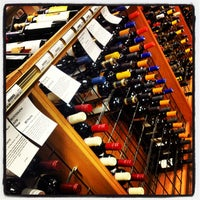 Photo taken at State Wine & Liquor Store #35 by Jeremy F. on 2/18/2012