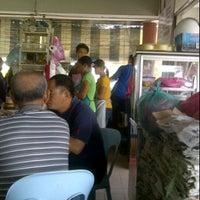 Photo taken at Tak Seng Pujut 7 by Herry N. on 1/27/2012